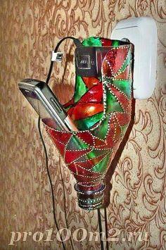 14 easy diy plastic bottle projects - best of diy ideas use of bottle, diy Water Bottle Crafts, Plastic Bottle Crafts, Recycled Bottles, Recycle Plastic Bottles, Recycled Crafts, Diy Crafts, Water Bottles, Soda Bottles, Use Of Bottle