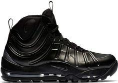 29 Best Nike Air Posite Bakin Boot images Nike, Nike air  Nike, Nike air