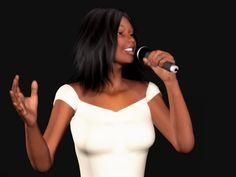 Download FREE music of your favorite up and coming gospel musicians. Explore gospel music download sites that include the likes of Mahalia Jackson, The Swan Silvertones and Mario Williams. Gospel music developed from the old a capella church songs combined with African worship music. Gospel often involves individuals singing with a choir, organ, and even a full band including drums, guitars, and more. Gospel influenced artists like Elvis Preseley and Jerry Lee Lewis