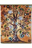 Tree of Life Series Tapestry - Tapestries - Wall Decor - Home Decor   HomeDecorators.com