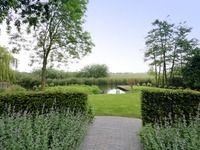 Maasdijk 74 in Wijk En Aalburg 4261 AK
