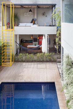 15decoracao-casa-moderna-Eduardo-Foz--15