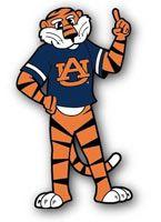 auburn university printable logos clipart free clip art images rh pinterest com Auburn Tigers Logo Wallpaper Auburn Tigers Wallpaper