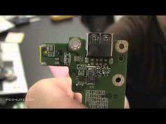 Nice 27 Acer Laptop Repair Photos and videos