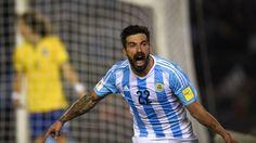 Um empate saboroso para o Brasil e cruel para a Argentina. Foi assim o jogo desta sexta-feira, em Buenos Aires, pelas eliminatórias para a Copa do Mundo de 2018.O 1 a 1 no Monumental de Nuñez não f...