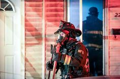 FEATURED POST   @tonybendelephotography -  Firefighters work to extinguish a house fire in Sunbury PA on February 14th 2017  http://ift.tt/2spjjtU  #Fire #Firefighter #Firefighters #Fireman #HouseFire . ___Want to be featured? _____ Use hastag chiefmiller  WWW.CHIEFMILLERAPPAREL.COM . . CHECK OUT! Facebook- chiefmiller1 Periscope -chief_miller Tumblr- chief-miller Twitter - chief_miller YouTube- chief miller Vero - chief miller  TAG A FRIEND WHO NEEDS TO SEE THIS. Please be sure to Like and…