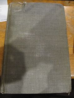 RARE HISTORY OF DURHAM, MAINE E.S. STACKPOLE 1899 1ST EDITION