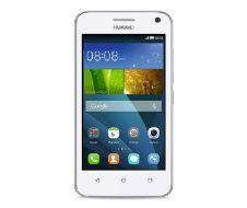 Huawei Y5C (অরিজিনাল) White