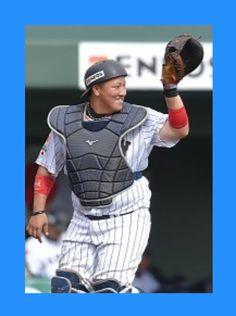 「センスのある 野球」の画像検索結果