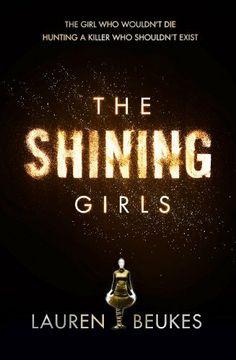 The Shining Girls by Lauren Beukes, http://www.amazon.com/dp/B00AXS50Z4/ref=cm_sw_r_pi_dp_ei7usb0W6STP3