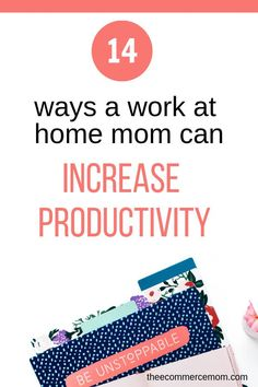 Here are my best productivity tips for work at home moms that are FREE. Take advantage of all the free tools out there to help you work from home. Work From Home Moms, Make Money From Home, How To Make Money, Productivity Hacks, Brain Dump, Virtual Assistant, Finance Tips, Extra Money, Making Ideas