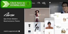 [ThemeForest]Free nulled download Floris - Fashion Shopping Theme from http://zippyfile.download/f.php?id=36231 Tags: ajax, artisan, creative, ecommerce, fashion, handmade, minimalist, responsive, search, shop, shopping, theme, visual composer, woocommerce, wordpress