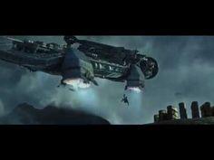 #Alien5: #RidleyScott cree que la película 'nunca verá la luz' OGROMEDIA Films