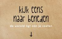Yoga Quotes Nederlands New Ideas Yoga Quotes, Words Quotes, Sayings, Dutch Words, Dutch Quotes, Name Logo, Yoga For Men, Cool Words, Positive Quotes
