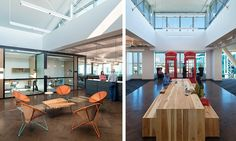 Zazzle | O+A #office #interiordesign #workplace