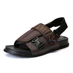 b685cc5f1233 17 Best Mens Sandals images