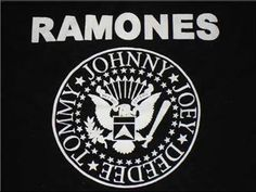 The Ramones-Baby I Love You - YouTube