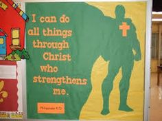Image result for Superheroes of the bible