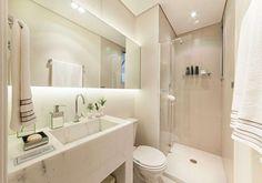 Apartamento com 2 Quartos à Venda, 54 m² por R$ 259.000 Avenida Manoel Pedro Pimentel, 101 Continental, Osasco, SP, Foto 3