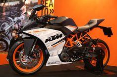 KTM-RC250-side-pics