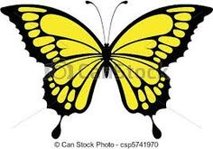 Image result for butterfly drawings