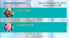 World Congress on #Health and #MedicalSociology September 19-20, 2016  Las Vegas, Nevada, USA