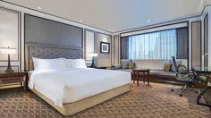 guest rooms bangkok plaza ath royal ridien photo