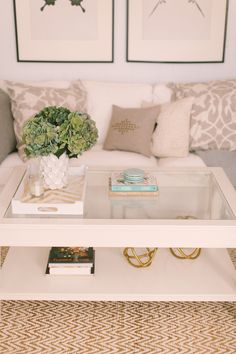 #coffee-table  Photography: Ruth Eileen Photography - rutheileenphotography.com