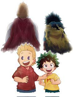 My Hero Academia Shouto, My Hero Academia Episodes, Hero Academia Characters, Anime Characters, Character Sheet, Cute Anime Character, Character Art, Character Design, Deku Boku No Hero
