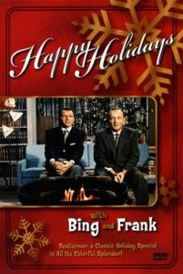 Enjoy the holidays with two of the best vocal talents in the world!