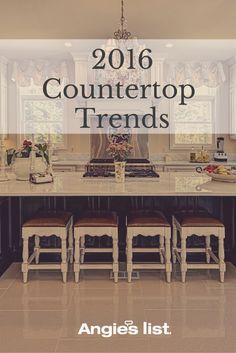 contemporary american kitchen trend 2016 recherche google kitchen