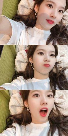 Wallpaper Twice Sana Pretty Korean Girls, Pretty Girls, Sana Cute, Twice Sana, Minatozaki Sana, Nayeon, Kpop Girls, Girl Group, Diva
