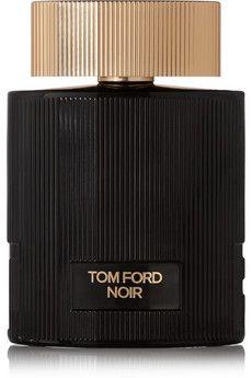 Tom Ford Beauty Eau de Parfum - Noir Pour Femme, 50ml | NET-A-PORTER