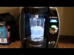 34 Best Mytassimo Images Tassimo Coffee Coffee Machine