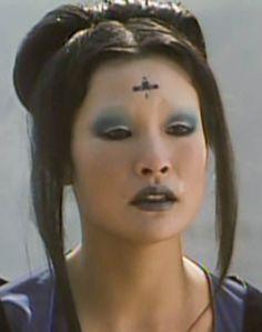 joan chen imdb