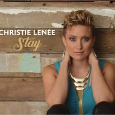 """Christie Lenee: new album and tour dates details   NEW ALBUM """"STAY"""" AVAILABLE NOW! Get your hard copy here on Certified Guitar Player.com :http://ift.tt/2enQ9Cd Hey Friends! I'm excited to back in the Northeast next week for 4 shows in Philly Annapolis New York City and Hamden CT! 3 of these events will be co-bills with the International Award Winning Guitarist Peppino D'Agostino. What an honor to be sharing 3 nights with such a stellar guitarist voted """"Best Acoustic Guitarist"""" in Guitar…"""