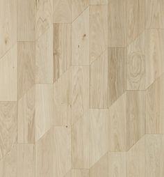 Timberwise / Harri Koskinen / Timberwise parquet / flooring. http://timberwiseparketti.fi