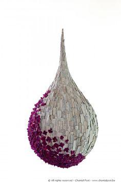 Florale vormgeving - Chantal Post