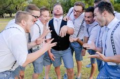 Wedding Groom, Affair, Handsome, In This Moment, Guys, Couple Photos, Couples, Photography, Couple Shots