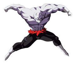 Jiren Jiren The Gray, Goku Vs Jiren, Power Rangers, Captain America Wallpaper, Dbz Characters, Dragon Ball Gt, Awesome Anime, Chibi, Anime Art