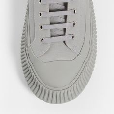 075b0fd148d 2344 Best Footwear X Sneakears images in 2019