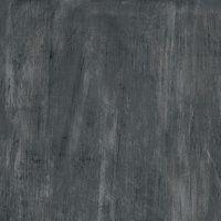 Graphite OX 09 - Oxy | Mirage