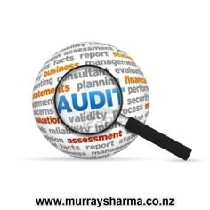 Management of RD Audits or disputes in auckland