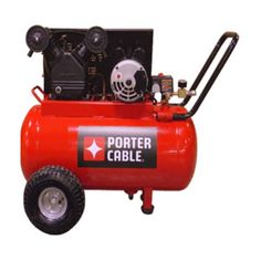 24 Best Porter Cable Air Compressor Images Porter Cable