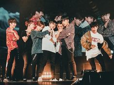 Jay Song, Ikon Kpop, Funny Boy, Kim Hanbin, Kpop Aesthetic, Bobby, Photoshoot, Concert, Kpop Groups