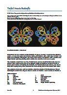 Trefoil Hearts Butterfly.pdf - Google Drive