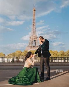 New Indian Wedding Trends 2020 To Watch Out For - Witty Vows Indian Wedding Photography, Couple Photography, Beaux Couples, Proposal Photos, Love Is In The Air, Indian Groom, Post Wedding, Bollywood Stars, Love At First Sight