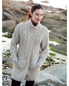 e0a820325dc7 74 Best Knitting images in 2019