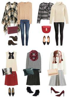 20 Under $20 | Penny Pincher Fashion | Bloglovin