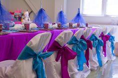 #specialmomentsbymichelle #birthdayparty #frozen #disney #event #decoration #beautiful #reception #cute #candybuffet #frozenparty #cake #special specialmomentsbymichelle.com